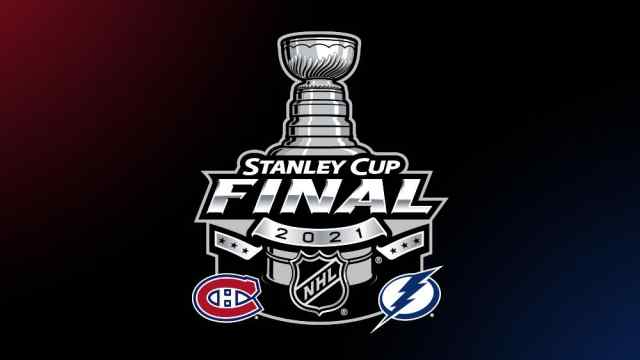 Thumbnail for 2 Stanley Cup Finals Tickets Game #4 in Montreal